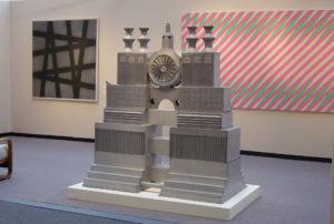 London Art Fair 2008